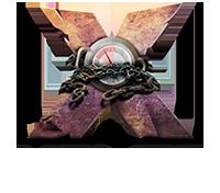 ExcapeMuscat logo